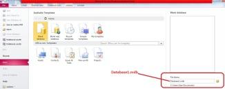 database1mdb